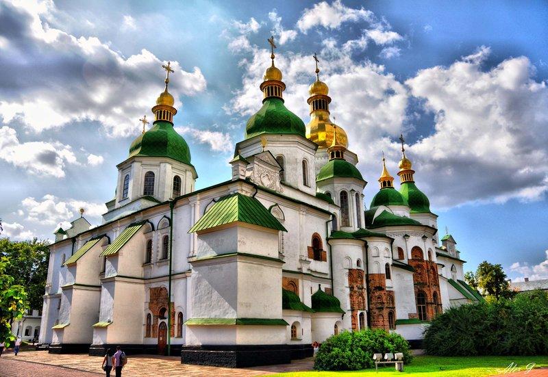 Что посмотреть в Великом Новгороде за 1-2 дня - достоприм...