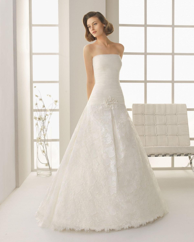 какие бывают фасоны свадебных платьев фото деньги капитальный ремонт
