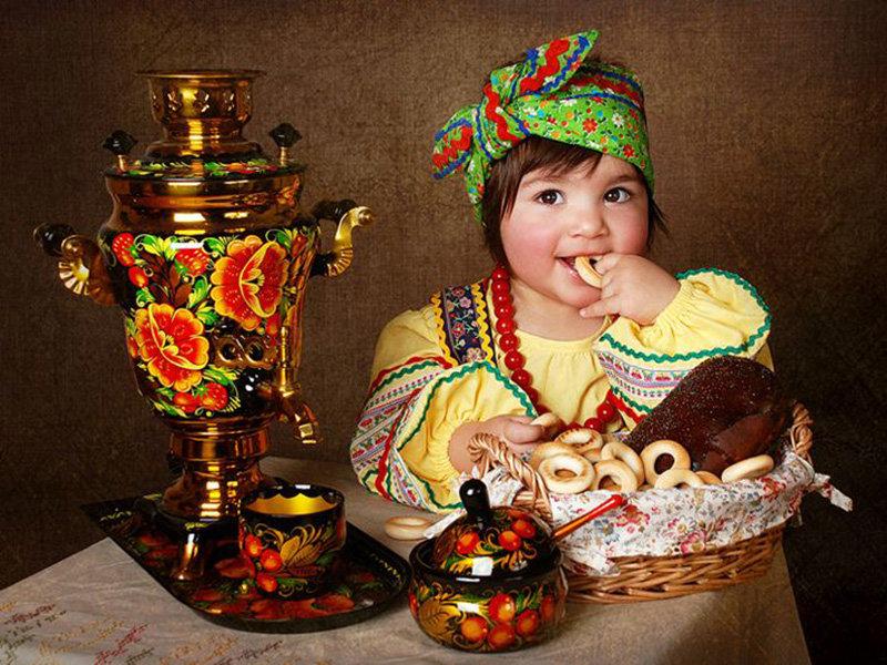 Смешные картинки, ждем в гости картинки на татарском