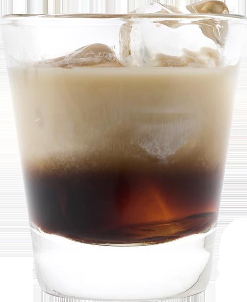 ликер кофейный со сливками рецепт