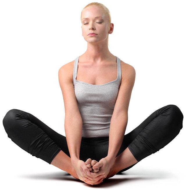 Дыхательный Спорт Для Похудения. Способы похудения с помощью дыхательной гимнастики
