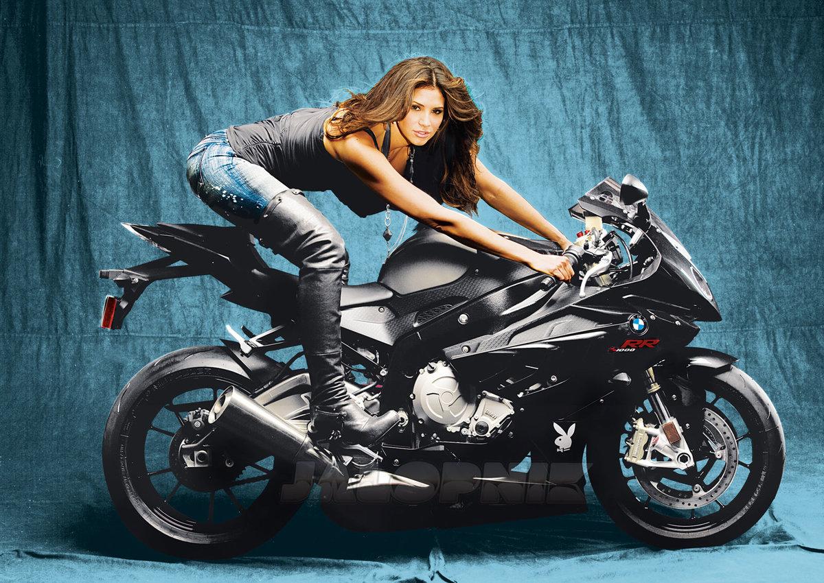 motorcycle-chicks-pictures-kitten-nativida-nude