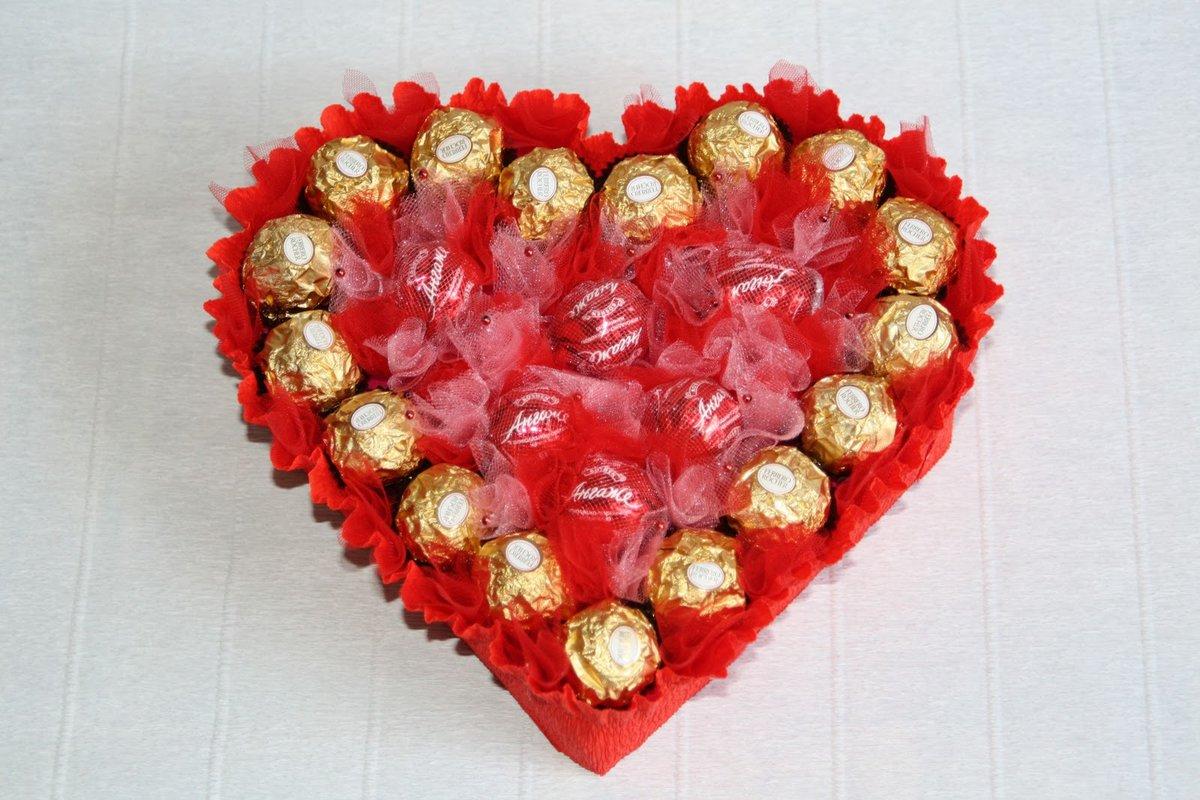 Подарочные роз, красивые букеты на день святого валентина мужу
