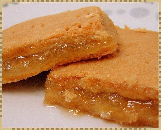 Рецепт бисквитного теста для коржей и тортов
