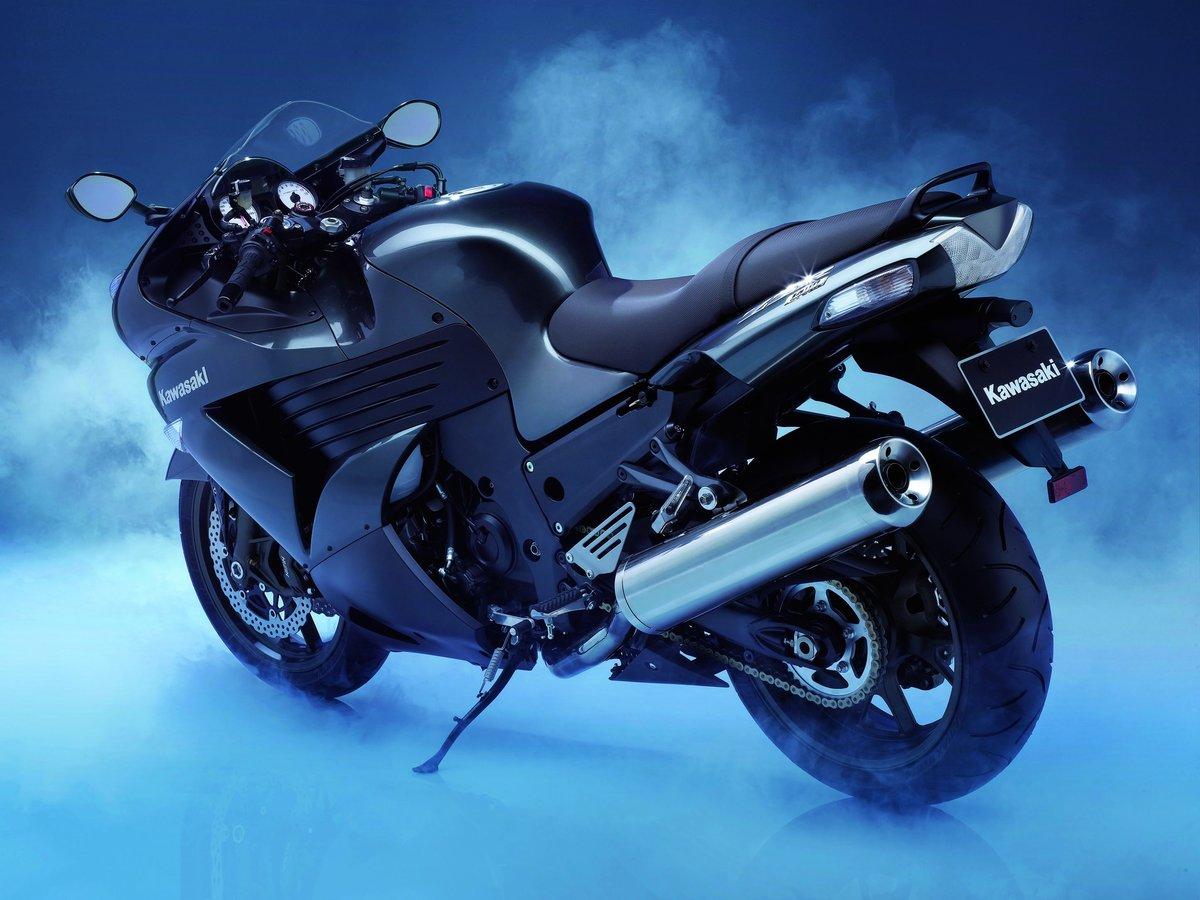 Виде, картинки с машинами и мотоциклами