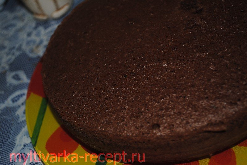 как люблю прага торт в мультиварке рецепты с фото можете