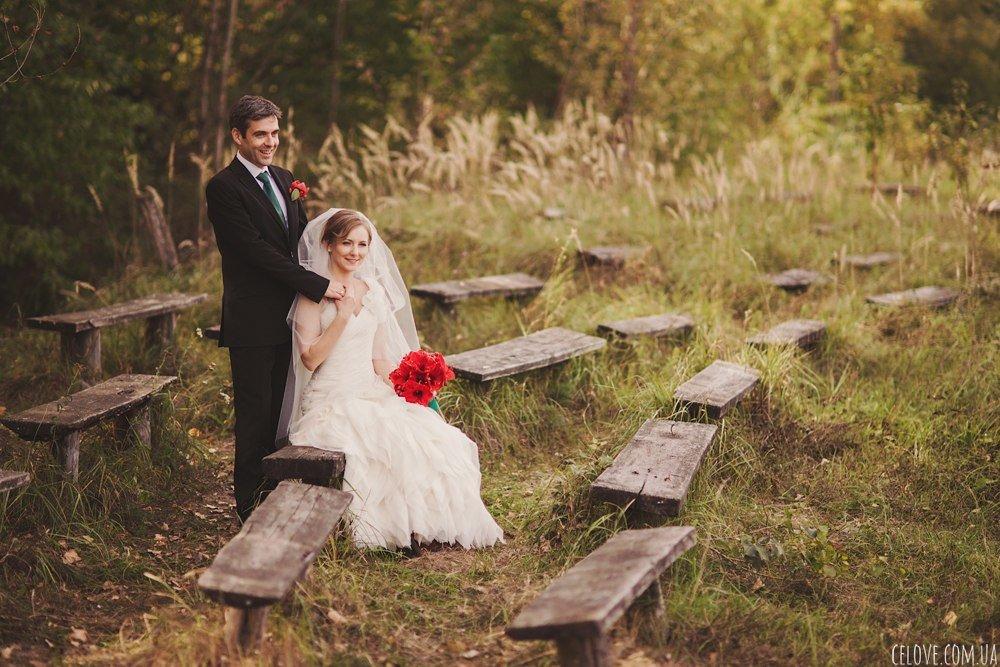 Свадебный торт для никиты преснякова фото смело комбинировать
