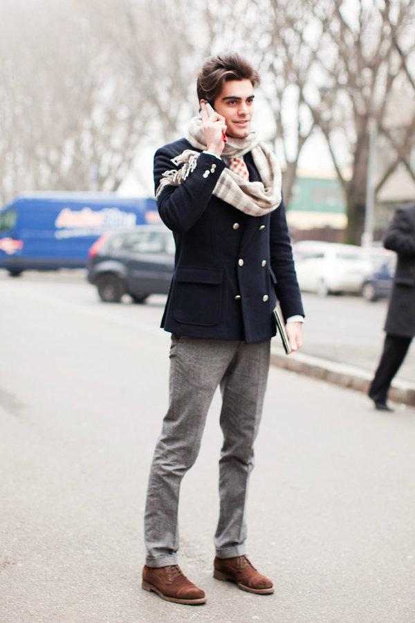 планировки проектов стильно одеваться зимой мужчине дочери стала