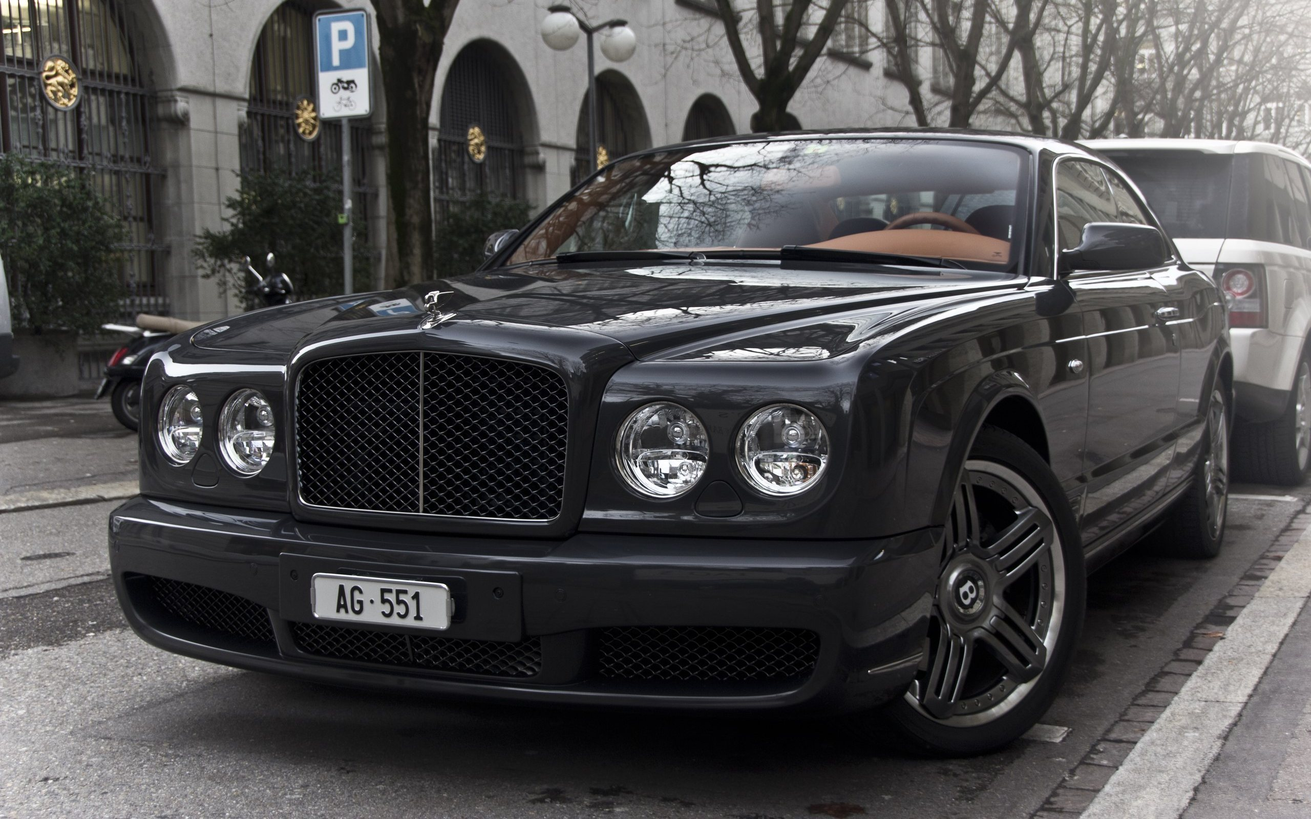 drive continental img vehicle overview bentley sports listings motor insurance gt