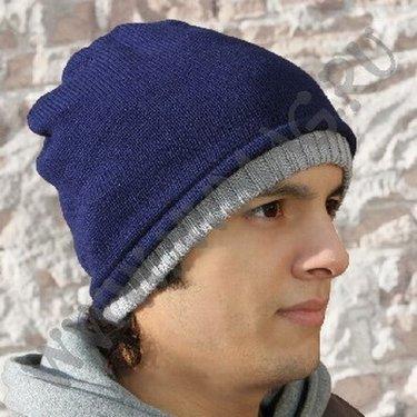 54 карточки в коллекции вязаные мужские шапки пользователя