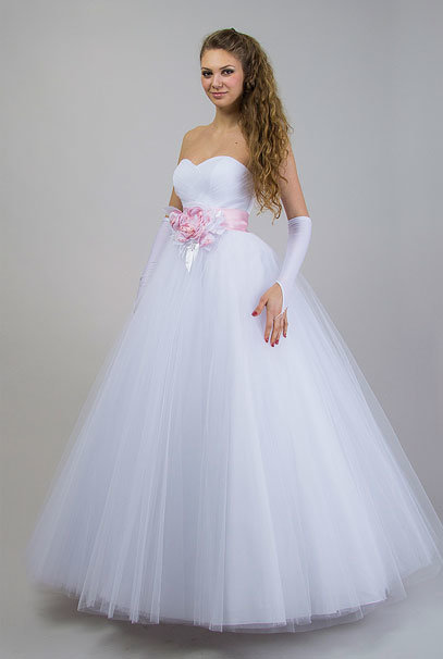 Кринолин под платье свадебное платье