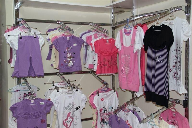 Фабричный китай одежда оптом в москве