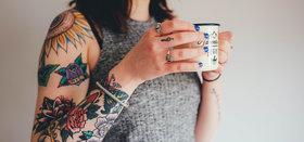 Смотрите тысячи фотографий олд скул тату в Яндекс.Коллекциях. Выбирайте подходящие варианты с изображением якоря, ласточки, сердца и розы. Сохраняйте понравившиеся работы в свою Коллекцию, чтобы показать тату-мастеру.