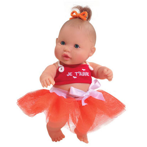 пупсы картинки куклы