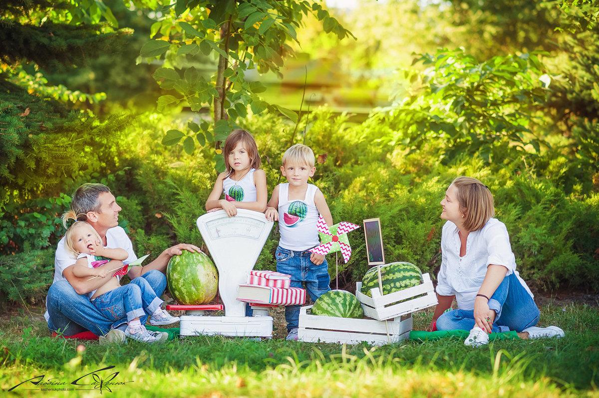 Выкройки одежды идеи фотосессий на природе летом семейные этого