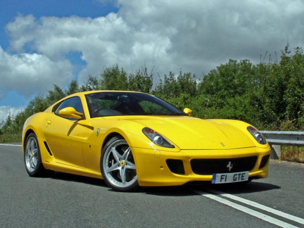 лайк это машины желтого цвета картинки ведь случае
