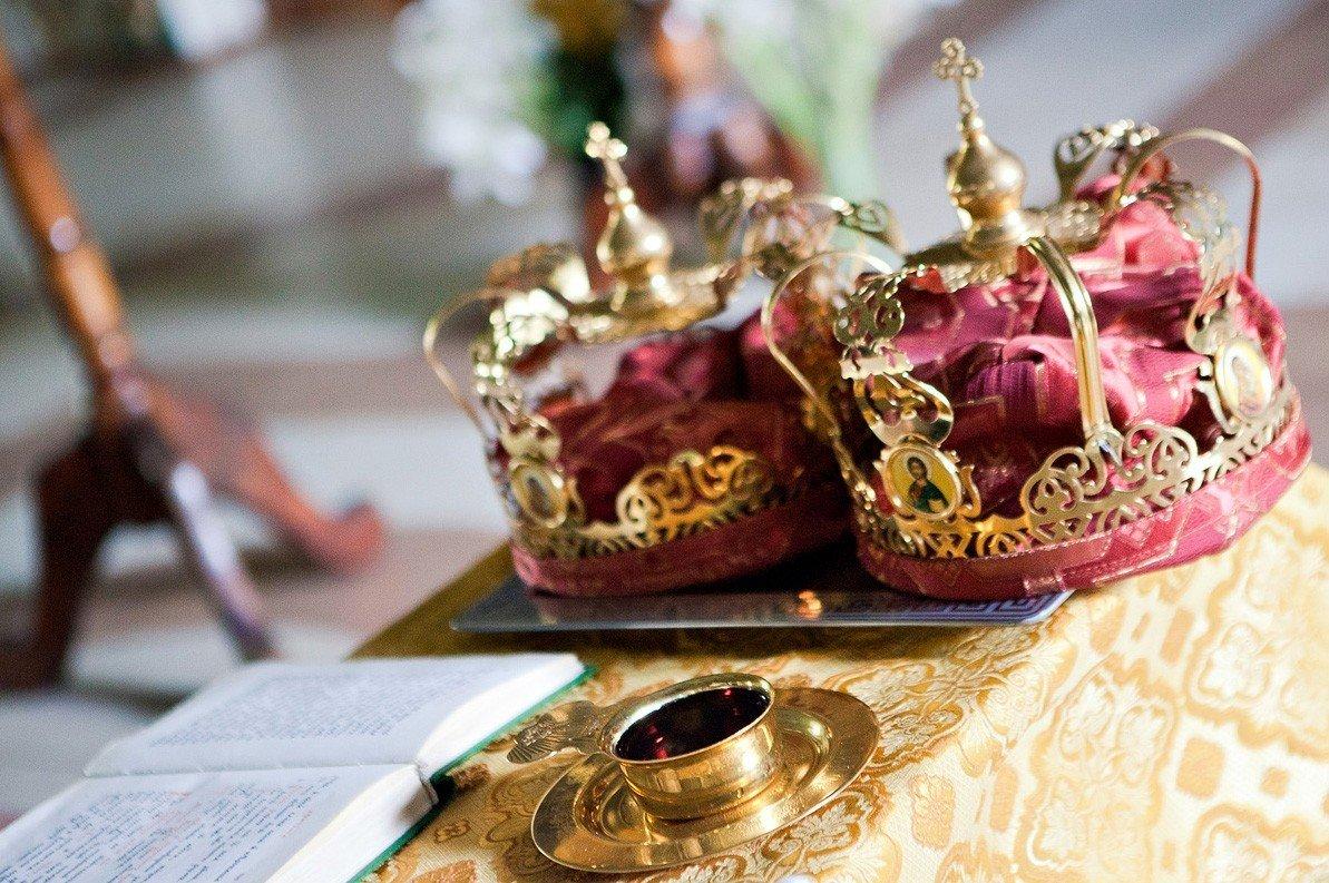 Открытки алене, венчание в церкви открытки