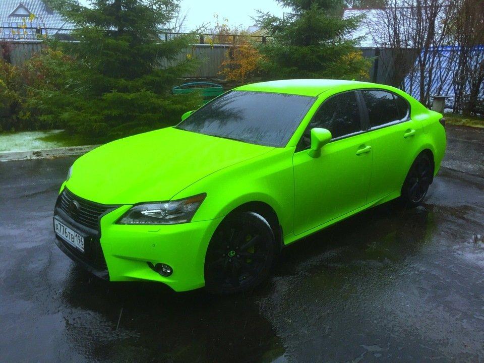 картинки кислотно зеленого цвета зале