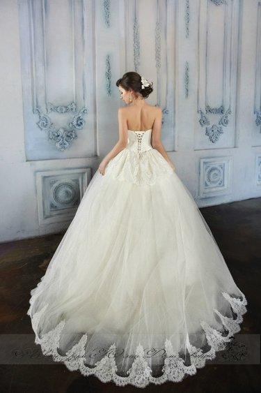 2e8608dcc0cc4e9 20 карточек в коллекции «Зимние свадебные платья» пользователя magnum1622 в  Яндекс.Коллекциях