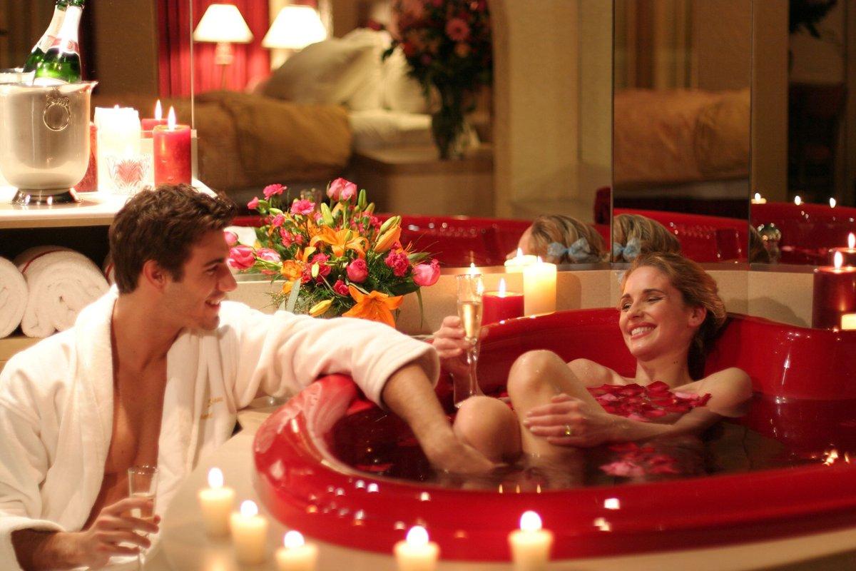 Романтические картинки для мужа на ночь, своими руками