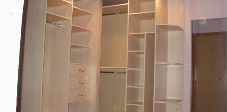 процесс изготовления шкаф прихожая угловой своими руками не является