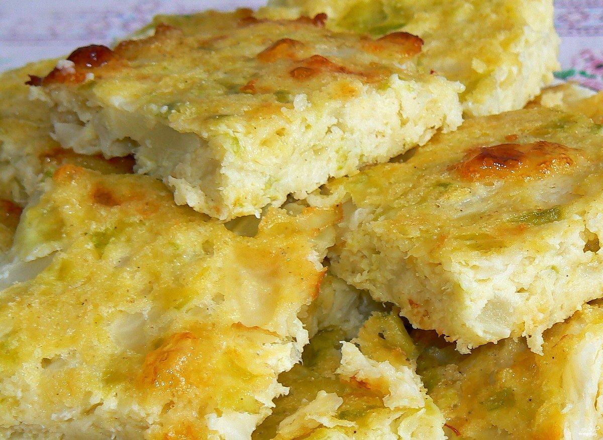 Торты со смородиной рецепты с фото ест