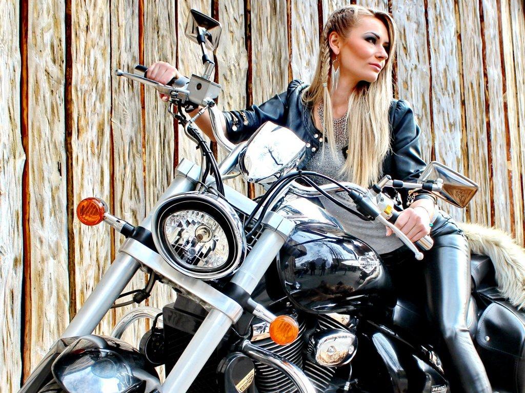 фотосессия на мотоцикле в студии екатеринбург объявления