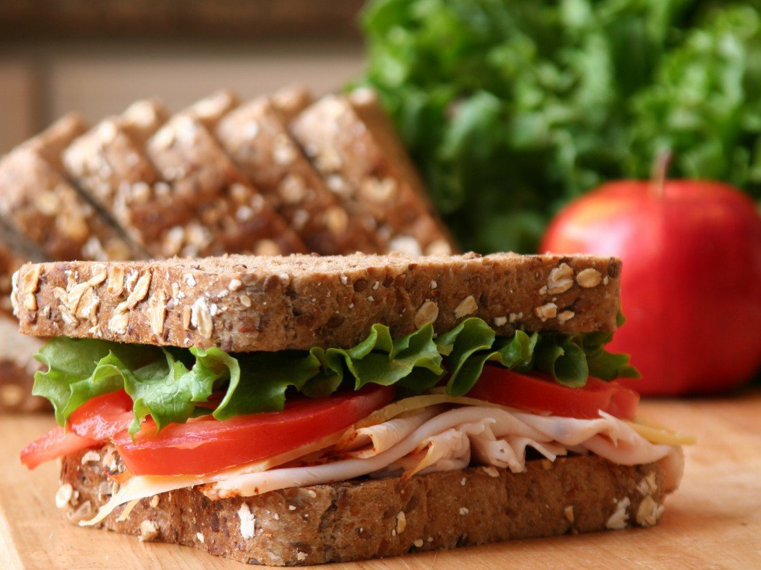 sandwich blitz unit 6 Get access to sandwich blitz unit 8 assignment essays only from anti essays listed results 1 - 30 get studying today and get the grades you want only.