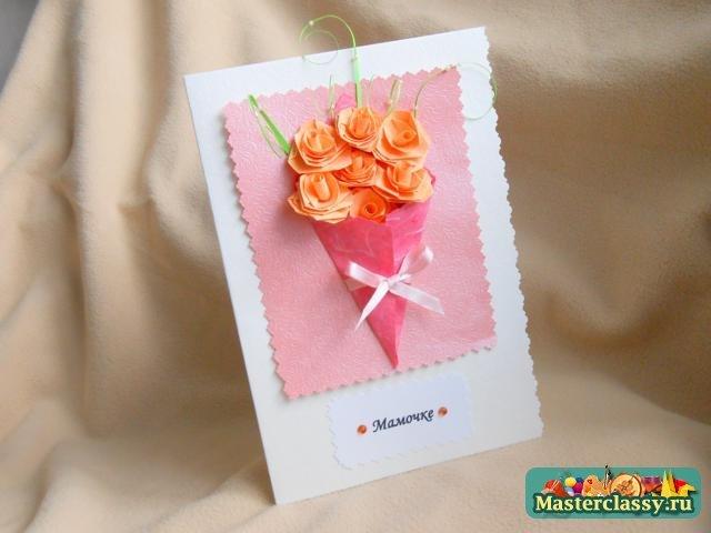 зимние шишки красивая поделка на день рождения страницу пользователя