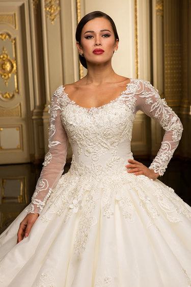 19e526ddb11647b 22 карточки в коллекции «свадебные платья» пользователя zaichenko.gena в  Яндекс.Коллекциях