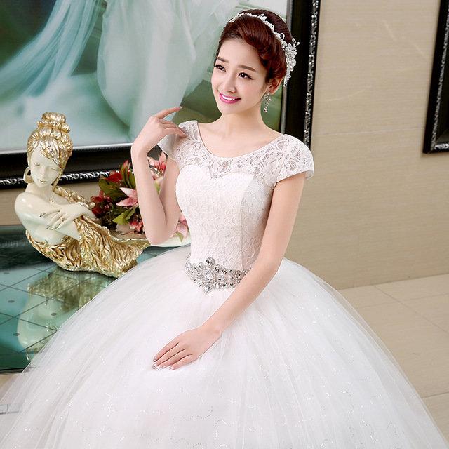 Платья корея большой размер
