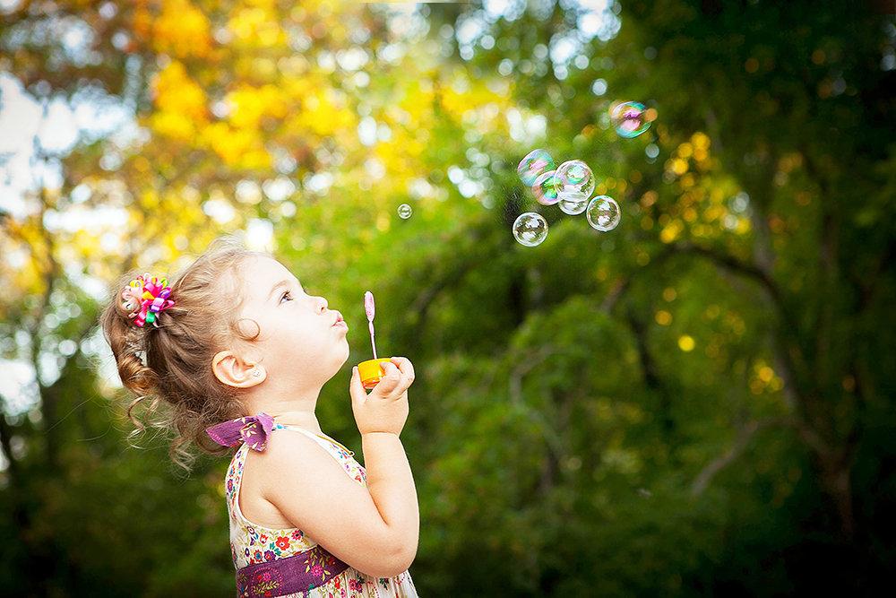 кронштейны фото с мыльными пузырьками надоели унылые