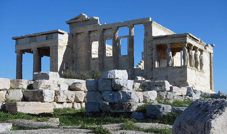 perspectives of war ancient greece and World socialist web site wswsorg published by the international committee of the fourth international (icfi.