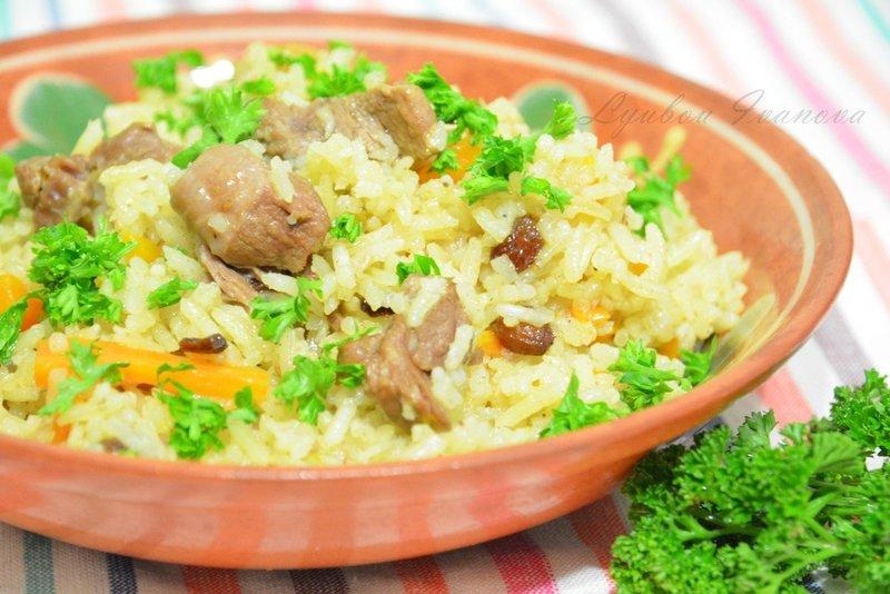 Вкусные блюда с шампиньонами рецепты с фото