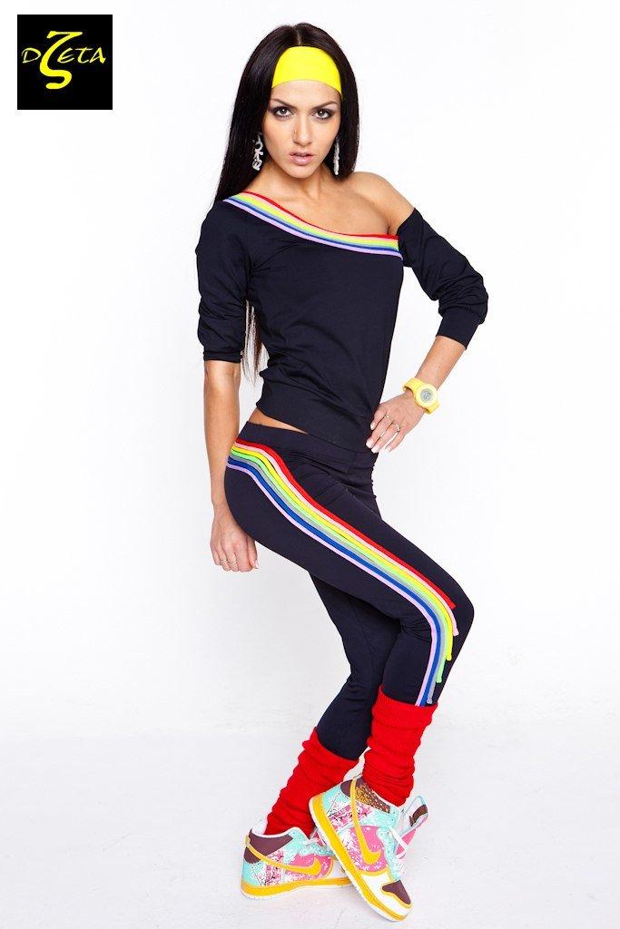 Качественная одежда Самара