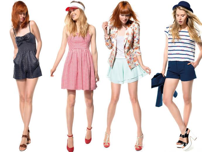 Best 25+ Trendy teen fashion ideas on Pinterest Outdoor senior.