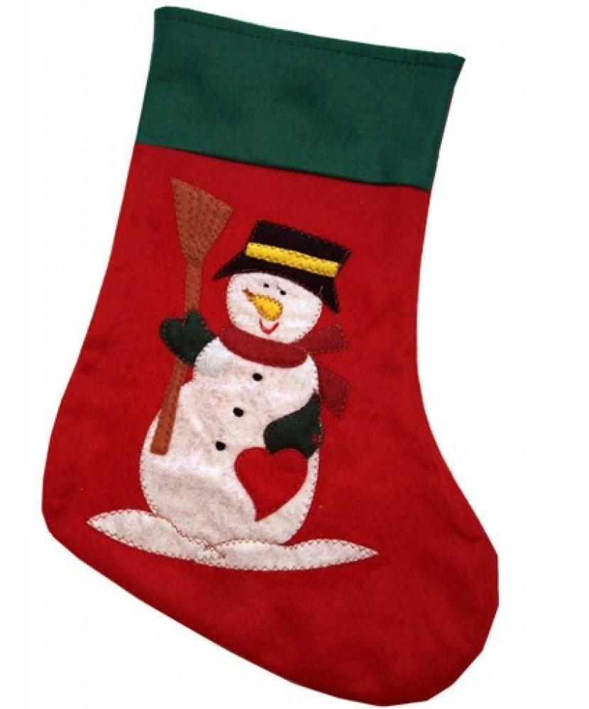 обычной новогодние картинки носков зависимости того, как