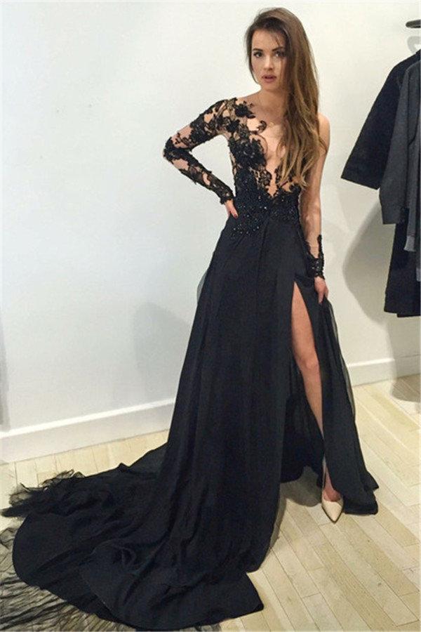 556e345bb423019 Вечернее платье 2016 в интернет-магазине Сena24.ru» — карточка ...