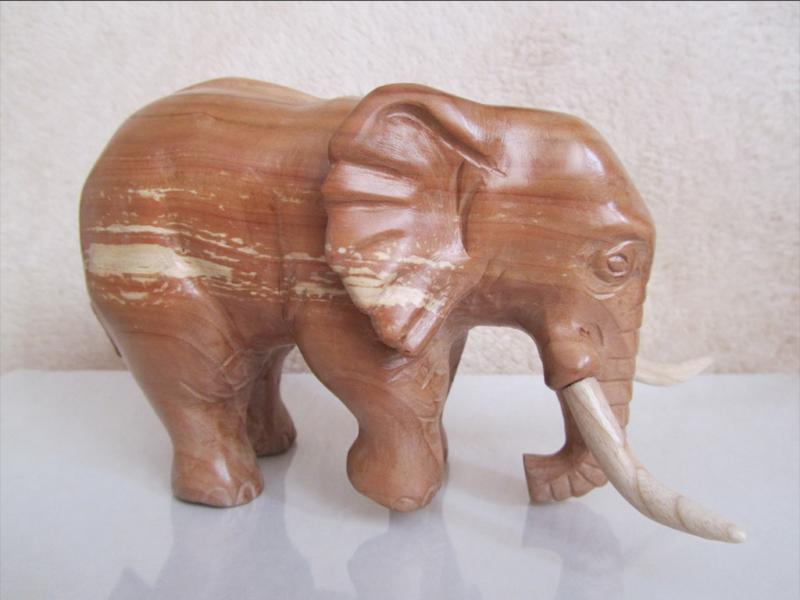работы как вырезать слона из дерева термобелье является… Узнать