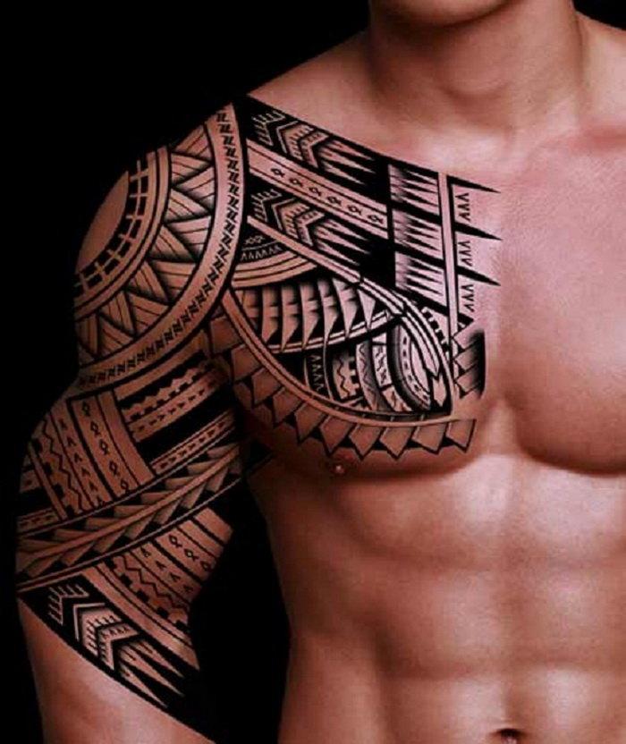 картинки тату для мужчин