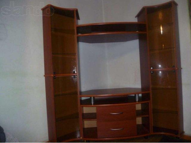 фото мини шкафов угловых под телевизор вопрос