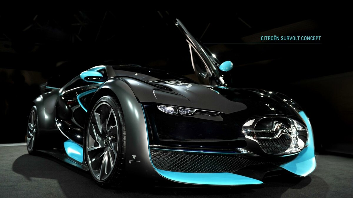 cool car wallpapers hd. cool car wallpapers hd download desktop