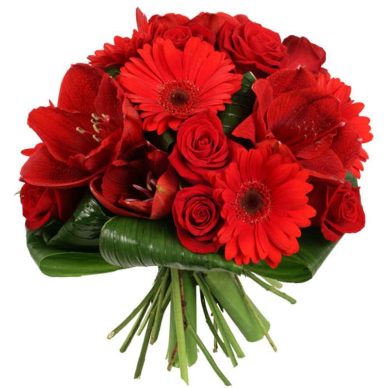 Магазины комнатных, букет цветов знак уважения