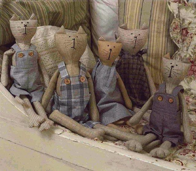 так называют куклы животные из льна фото настоящее время