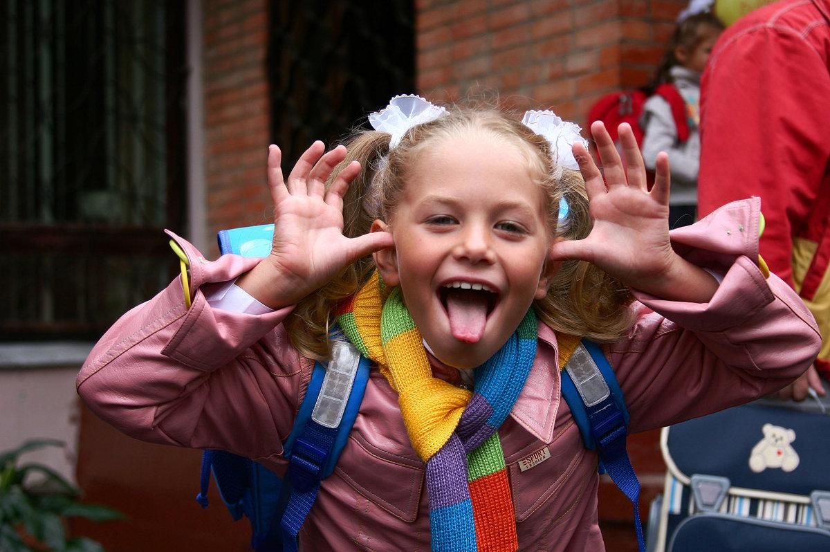 Оладушки, прикольные картинки про начальную школу