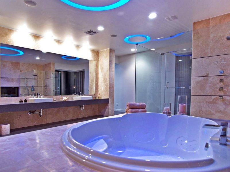 частный дом проекты фото дизайн ванной комнаты