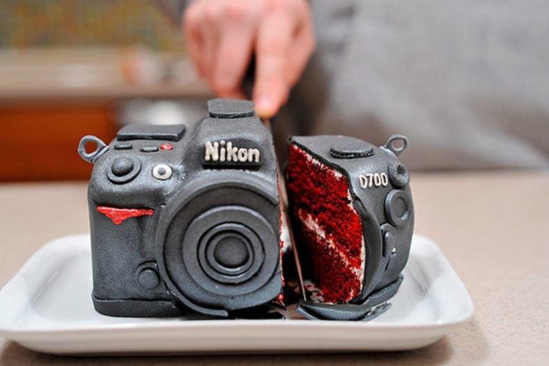 Днем, прикольные картинки с днем рождения фотографа картинки