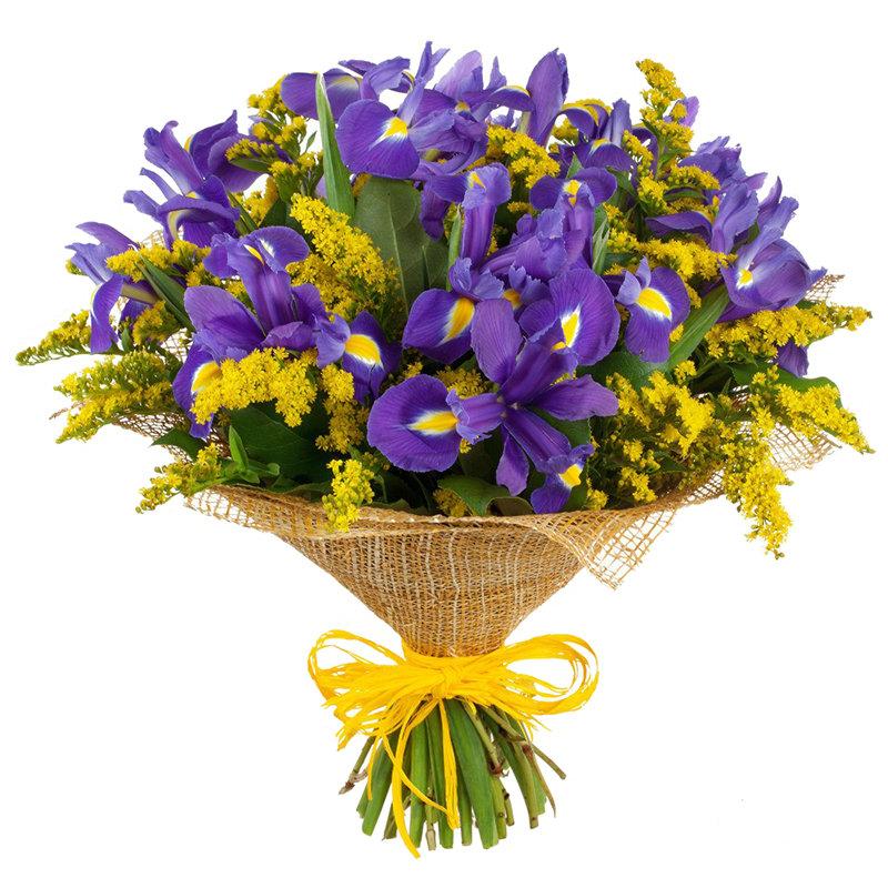 Весенних и мужские букеты цветов фото
