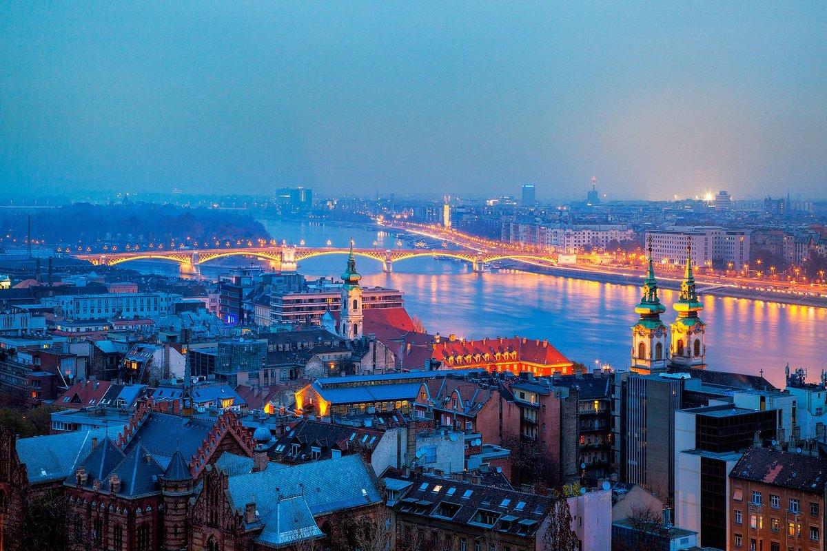 Картинки для, картинки венгрии городов