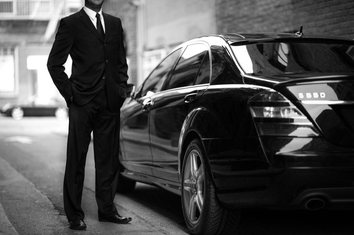 Картинки мужчине машины, прикольные днем